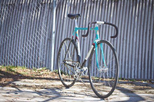 Corsa-14-PINP.jpg