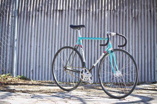 Corsa-15-PINP.jpg