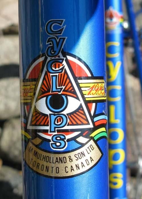 Cyclops-PINP.jpg