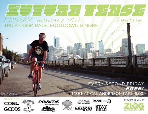 Future-Tense-1-14-2011.jpg