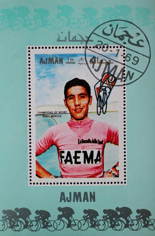 Merckx_1.JPG