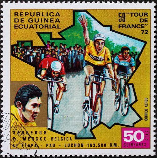 Merckx_3.JPG