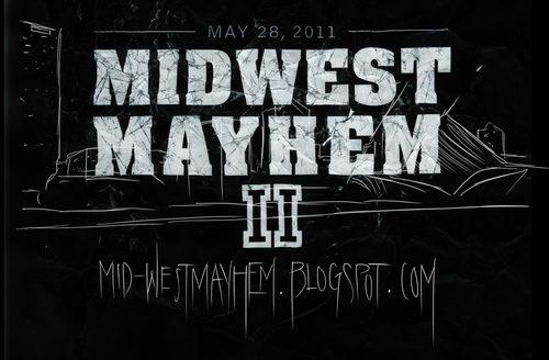 Midwest-final.jpg