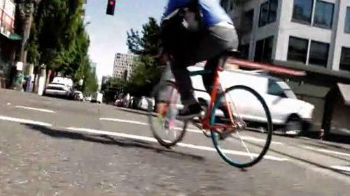 Portlandia.jpg