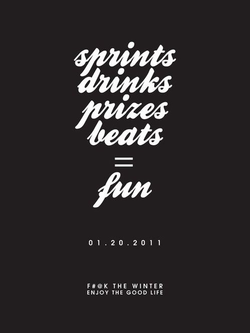Sprints.jpg