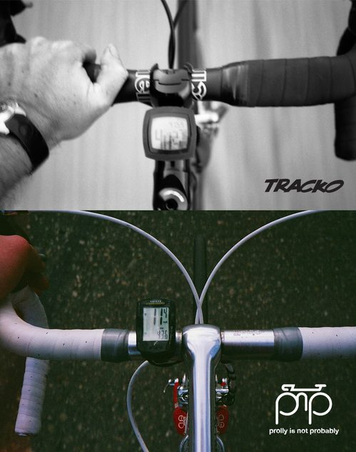 TrackoPINP.jpg