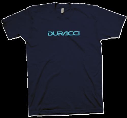 duracci_lg.png