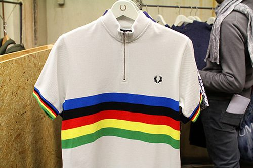 fredperry-cycling-polo-shirt-4.jpg