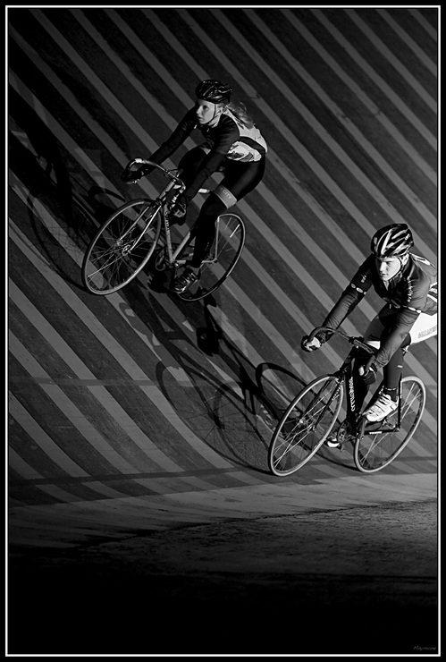 velodrome-PINP.jpg
