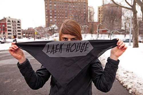 LaekHouse.jpg