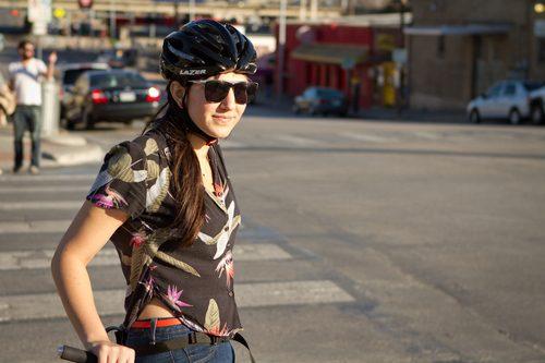 Lauren-05.jpg