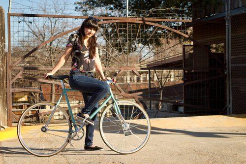 Lauren-06.jpg