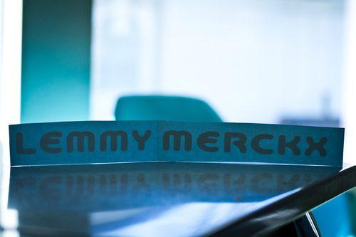 LemmyMerckx.jpg