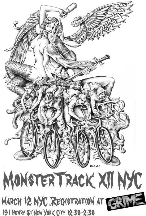 Monstertrack-pinp.jpg
