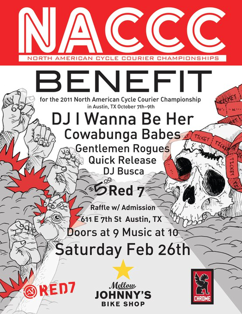 NACCC Benefit.png