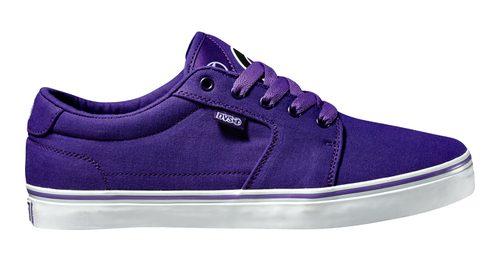 PurpleKeirin.jpg