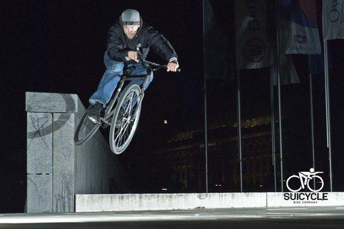 Suicycle.jpg