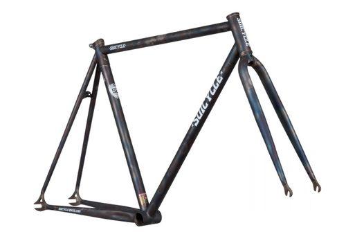 Suicycle2.jpg