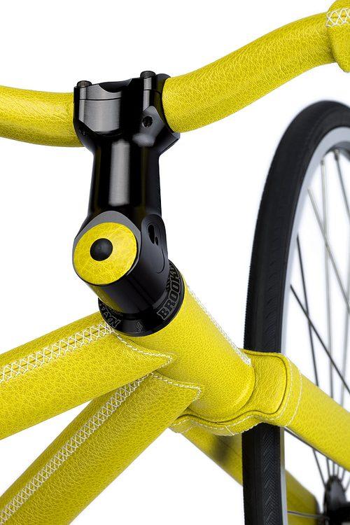 bd-velo-cuir-jaune-dp-pw-06.jpg