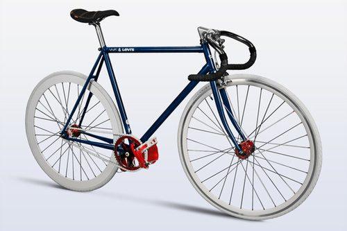 levis-fixie-bike-00.jpg