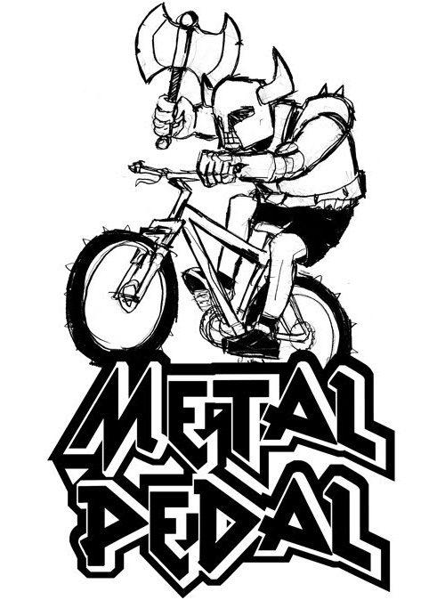 metalpedal4.jpg