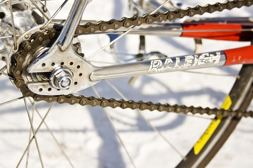 ral_team_track_dropout_9700.jpg