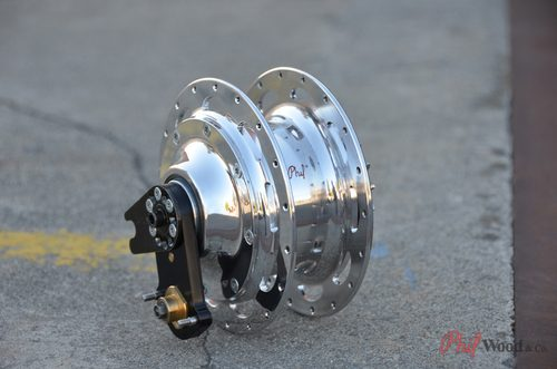 rohloff-hub1-1.jpg