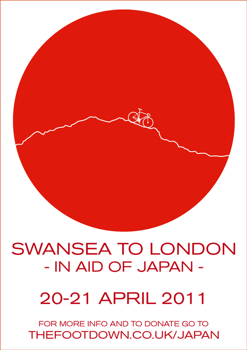 2011-03-17-swansea-london-japan.png