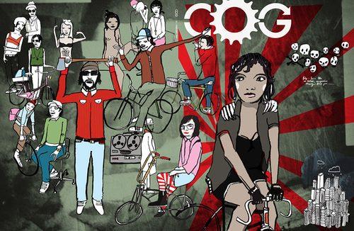 COG-10.jpg
