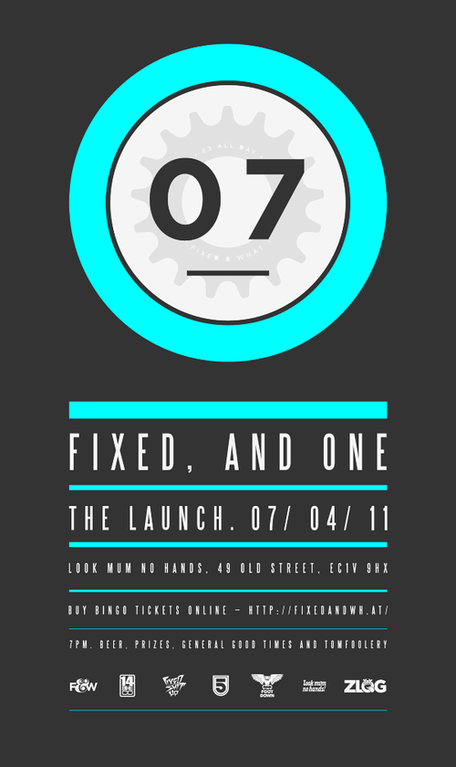 FixedOne-launch.png