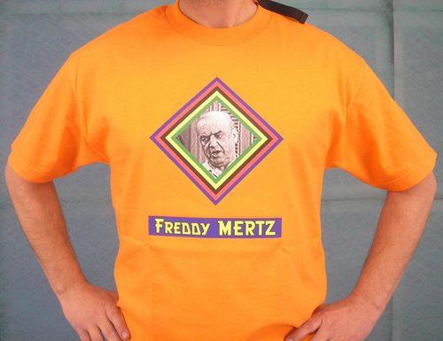 FreddyMertz.jpg