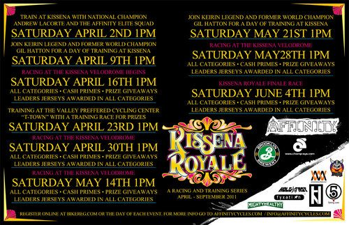 Kissena-Royale-flyer-3-copy.jpg