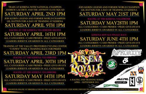 Kissena-Royale-flyer-3-copy.jpg