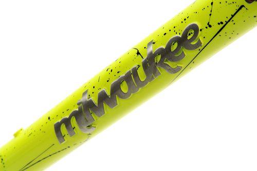 MKE-01.jpg