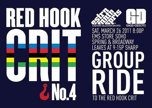 RHC-groupride.jpg