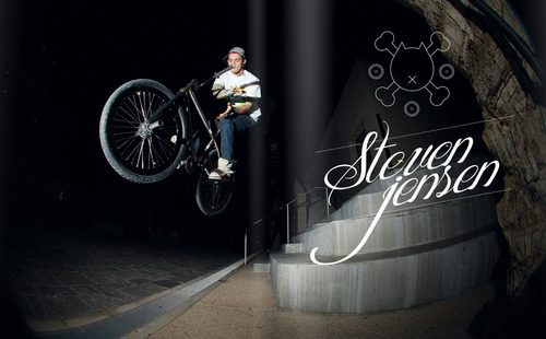 Steven.jpg