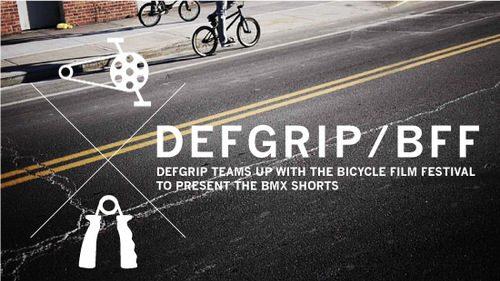 defgrip_bff_2010_550.jpg