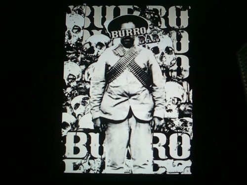 BurroBar.jpg