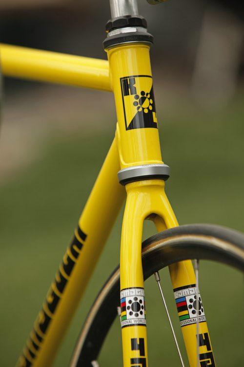CyclingWMD.jpg