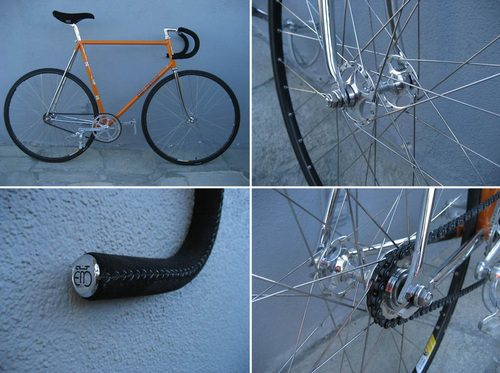 Merckx-01-eBay.jpg