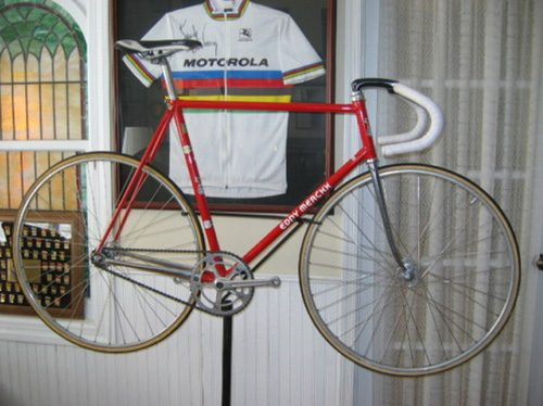 MerckxPista.jpg