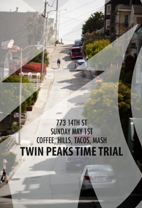 TwinPeaksTT.jpg