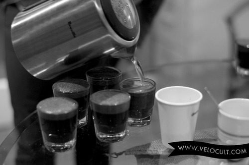 Velo-Cult-and-Caffe-Calabria-11.jpg