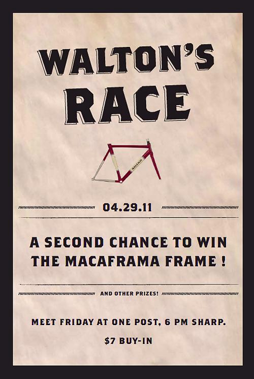 WaltonsRace.png