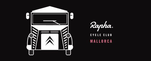 branding_cycleclubmallorca.jpg