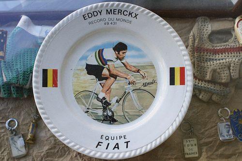 MerckxPlates.jpg