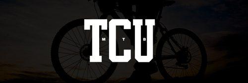 TCU-mtb-1.jpeg