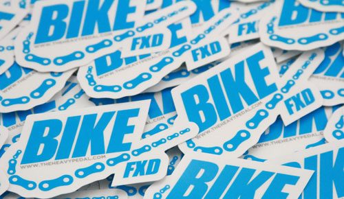 bike-fxd-sticker-2011-0001.jpg