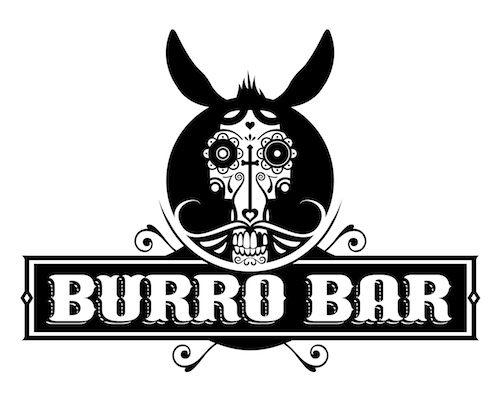 burro-bar-xtras500.jpg