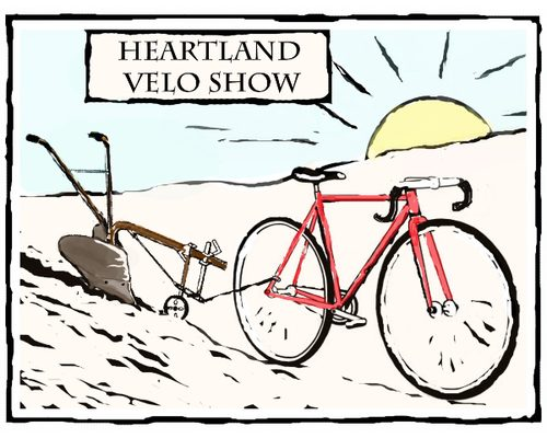heartlandveloshow.jpg